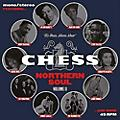 Various Artists - Chess Northern Soul Vol 2 / Various
