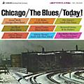 Various Artists - Chicago/The Blues/Today