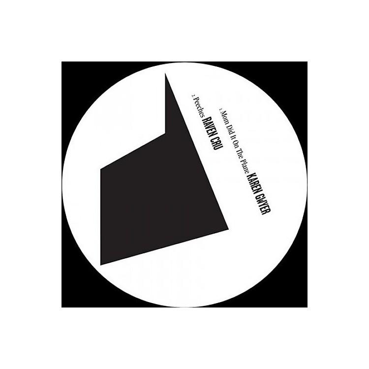 AllianceVarious Artists - DBA024.5 / Various