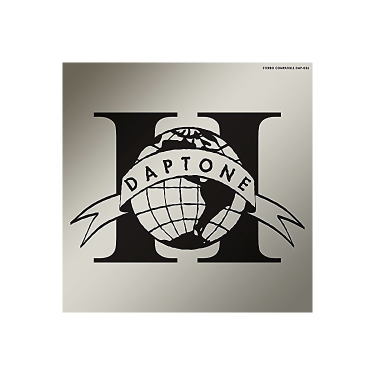 AllianceVarious Artists - Daptone Gold Vol. Ii / Various