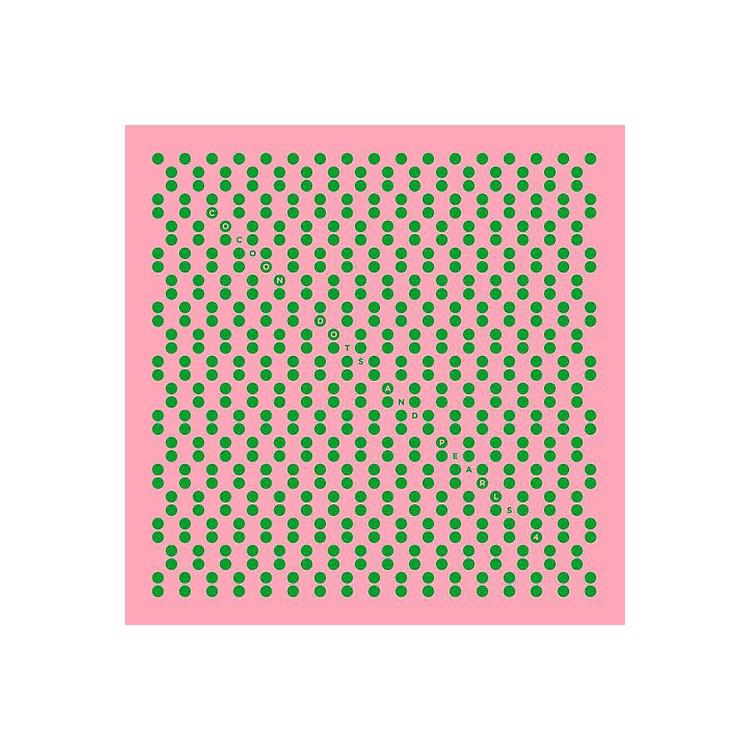 AllianceVarious Artists - Dots & Pearls 4 / Various