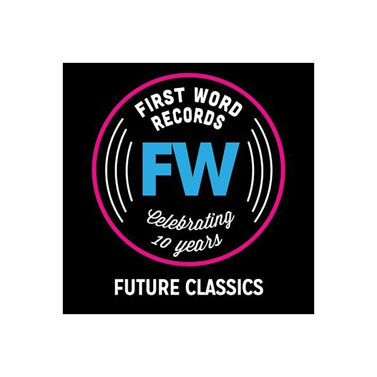 Alliance Various Artists - FW Is 10: Future Classics