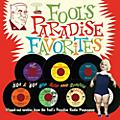 Alliance Various Artists - Fools Paradise Favorites (Various Artists)   thumbnail