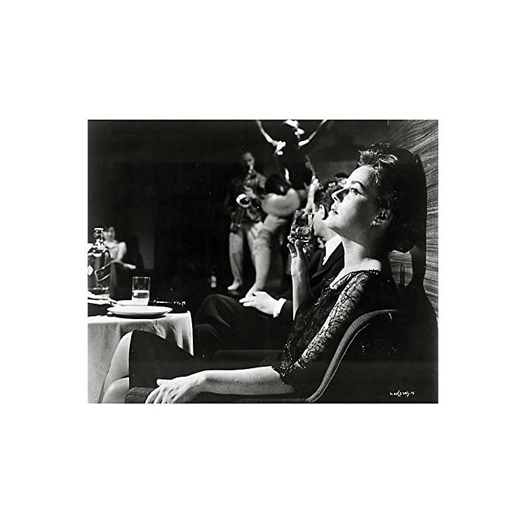 AllianceVarious Artists - Jazz In Italian Cinema / Various