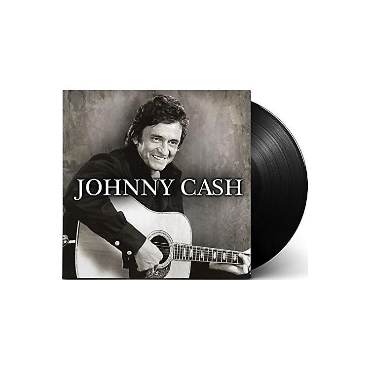 AllianceVarious Artists - Johnny Cash
