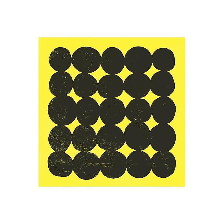 AllianceVarious Artists - Mr Bongo Record Club Vol. 3 / Various