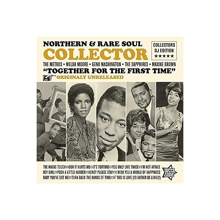 AllianceVarious Artists - Northern & Rare Soul Collector / Various