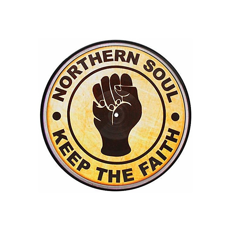 AllianceVarious Artists - Northern Soul: Keep The Faith / Various
