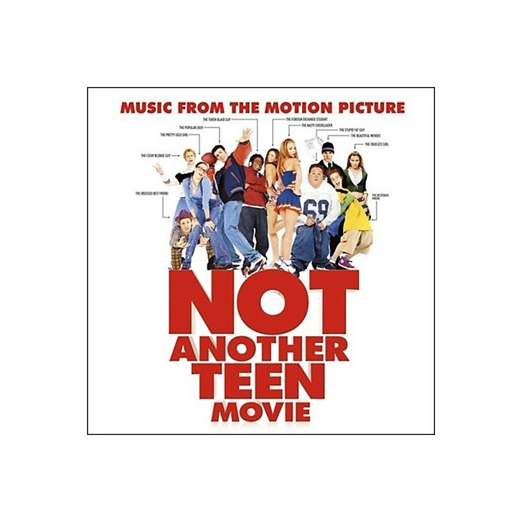 Not another teen movie soundtrack listings, cum free porn videos