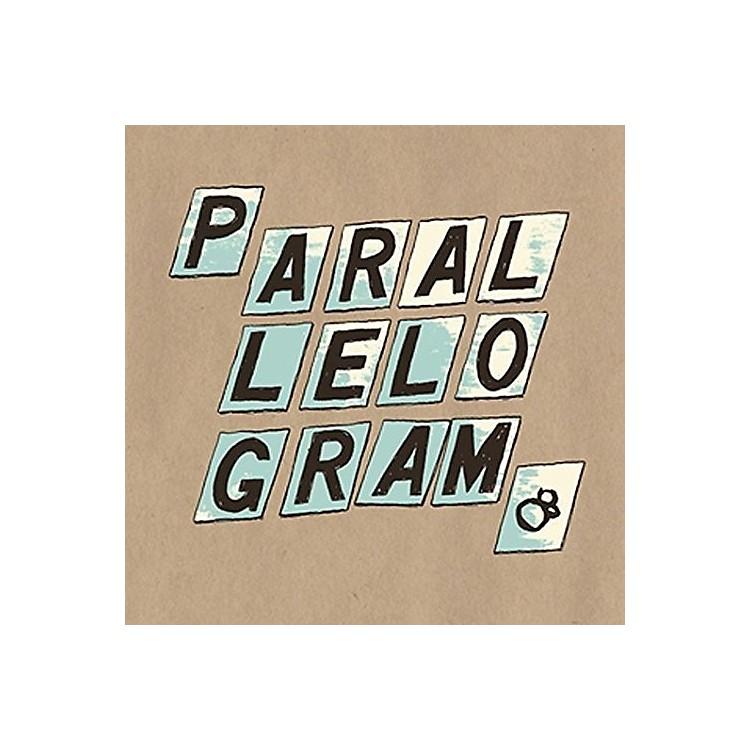 AllianceVarious Artists - Parallelogram / Various
