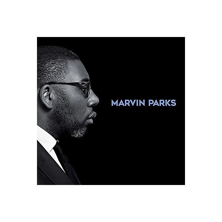 AllianceVarious Artists - Parks,Marvin / Various