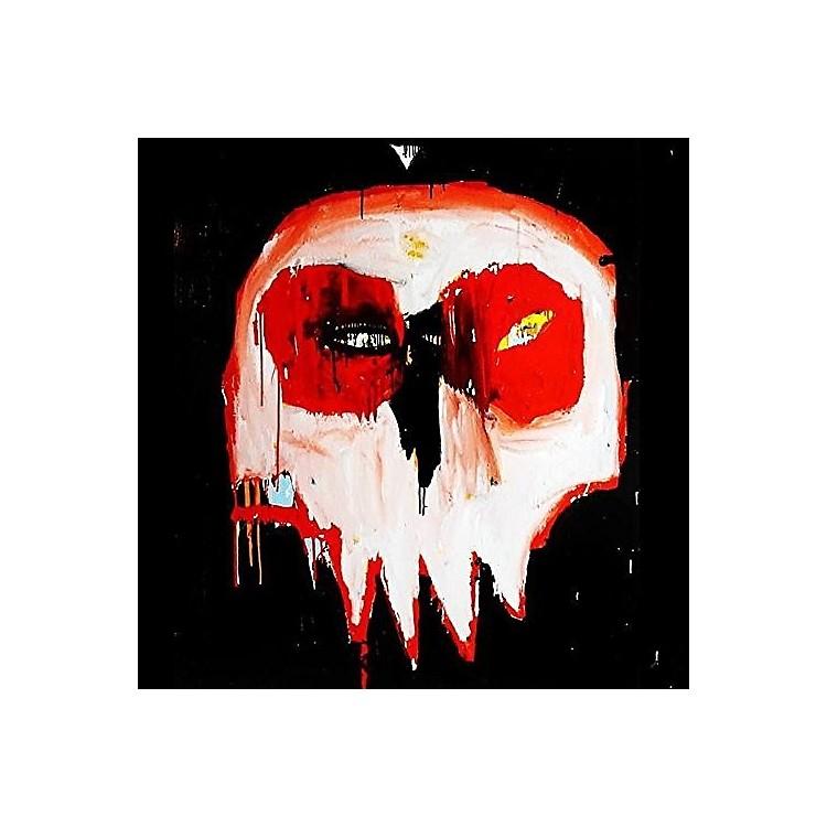AllianceVarious Artists - Reverb Conspiracy 5