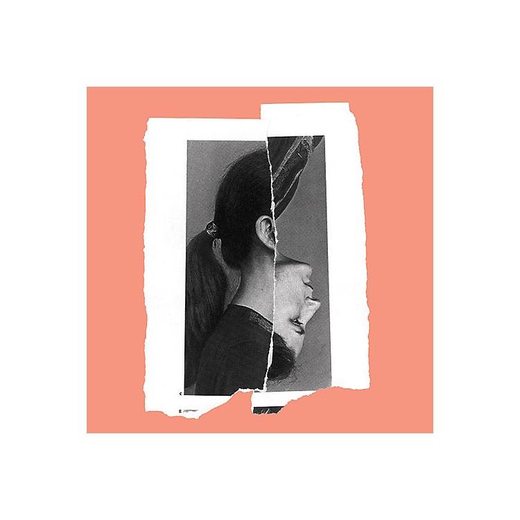 AllianceVarious Artists - Sky Girl / Various