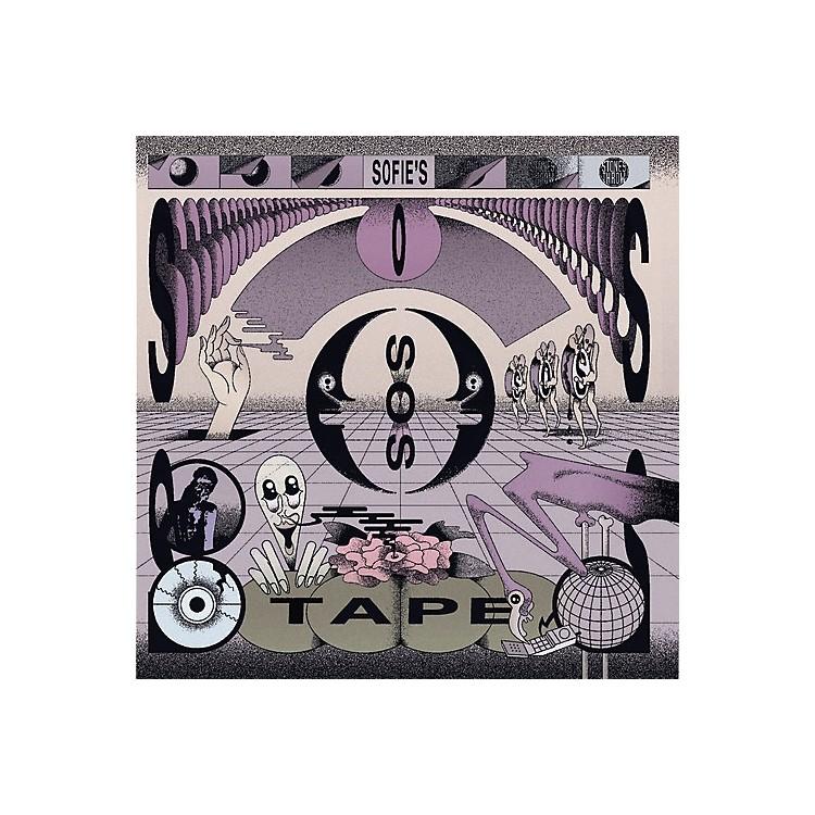 AllianceVarious Artists - Sofie's Sos Tape / Various
