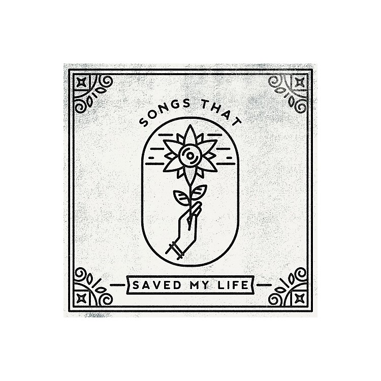 AllianceVarious Artists - Songs That Saved My Life / Various