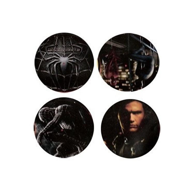 AllianceVarious Artists - Spiderman 3 Set 1 / Various