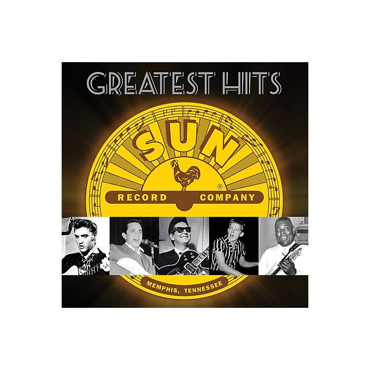 AllianceVarious Artists - Sun Records' Greatest Hits / Various