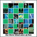 Various Artists - Three Blind Mice / Various