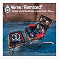 Various Artists - Verve Remixed, Vol. 4