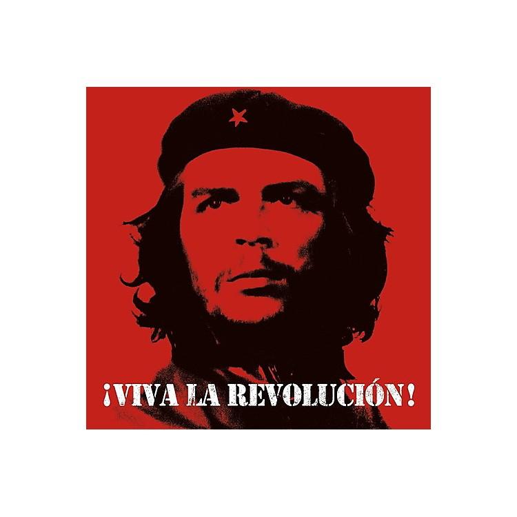 AllianceVarious Artists - Viva La Revolucion / Various