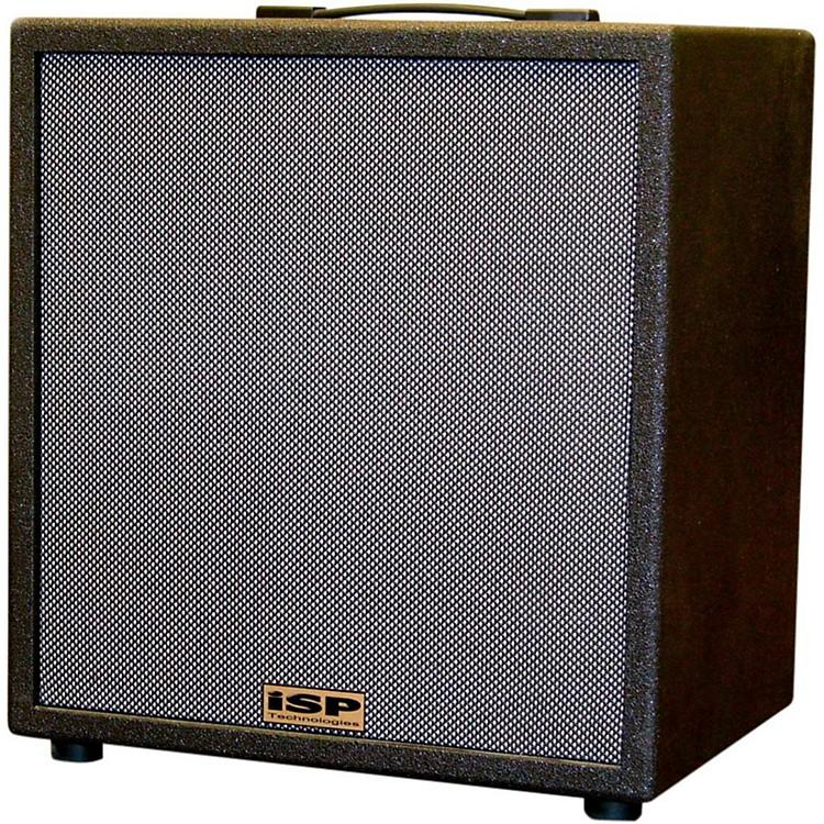 ISP TechnologiesVector210 400W Active Bass Speaker Cabinet