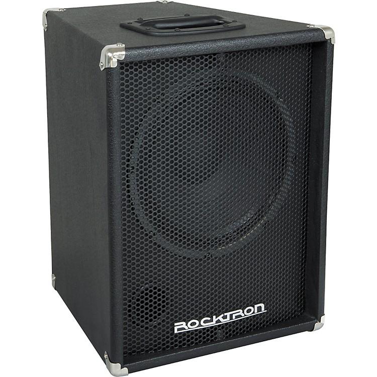 RocktronVelocity S-112 Speaker Cabinet