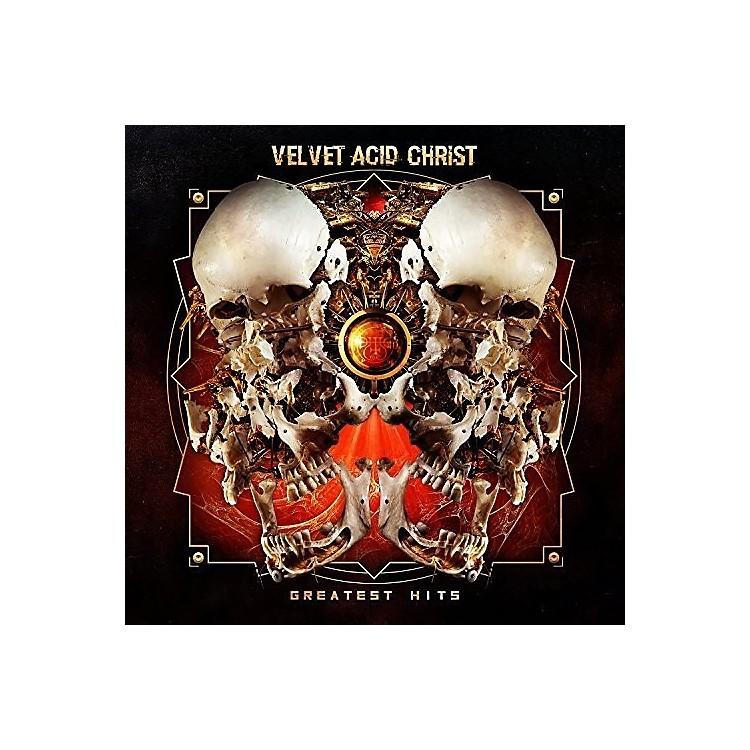 AllianceVelvet Acid Christ - Greatest Hits