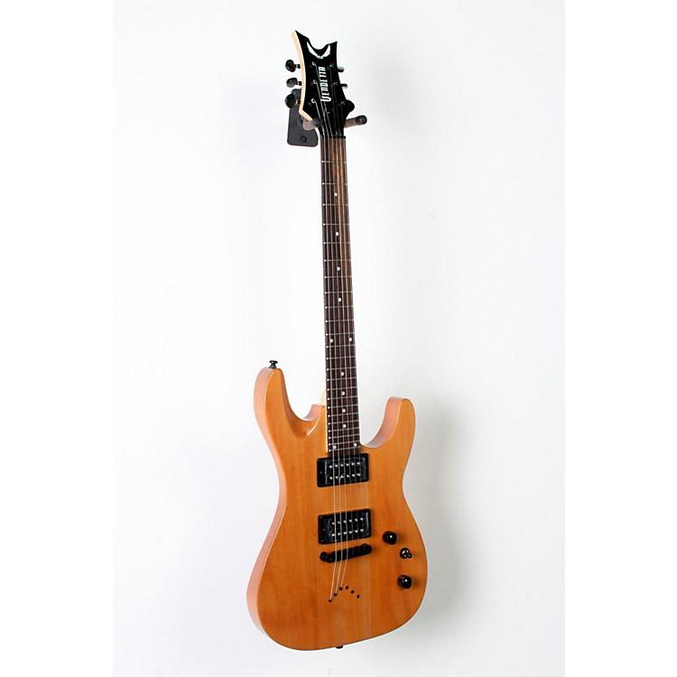 DeanVendetta 1 Electric GuitarGloss Natural888365812700