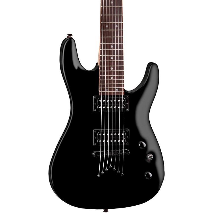 DeanVendetta 1.7 7-String Electric Guitar