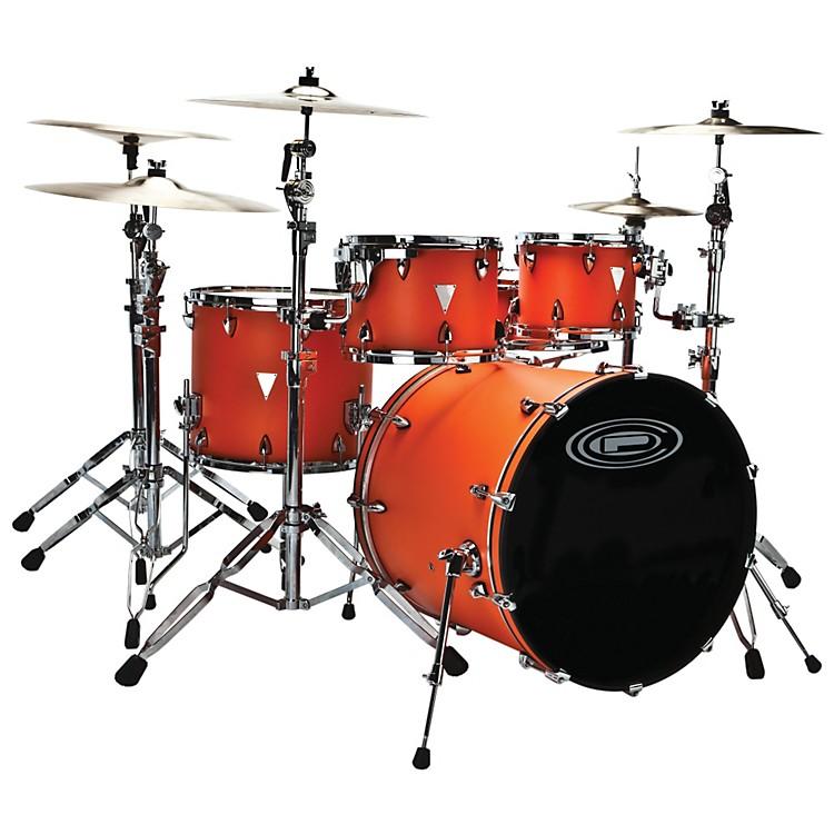 Yamaha Gigmaker  Piece Shell Pack W Bass Drum