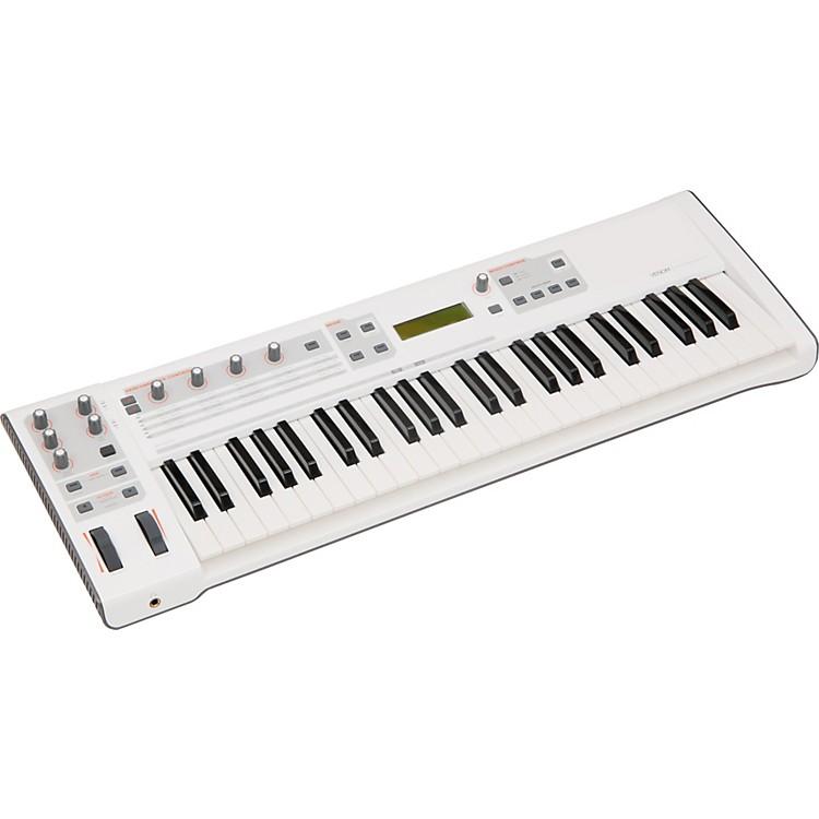 M-AudioVenom Synthesizer