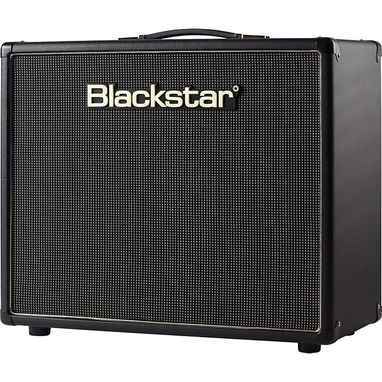 BlackstarVenue Series HTV-112 80W 1x12 Guitar Speaker CabinetBlack