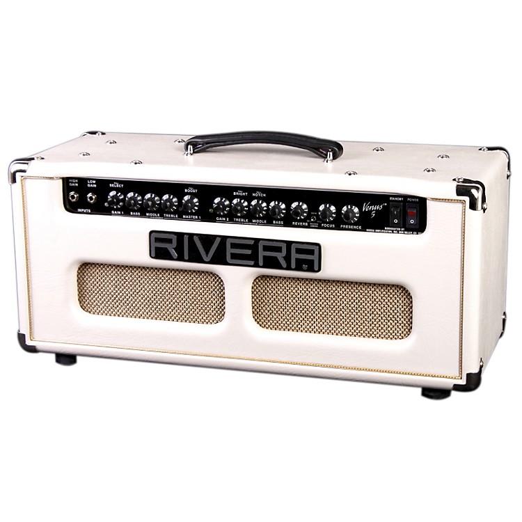 RiveraVenus 5 TopWhite886830596698