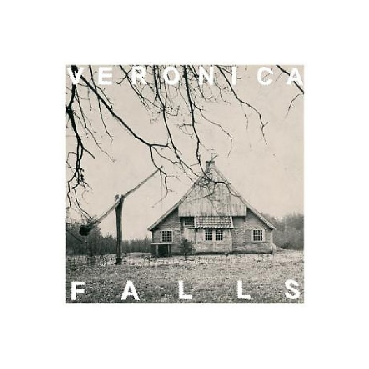 Alliance Veronica Falls - Veronica Falls