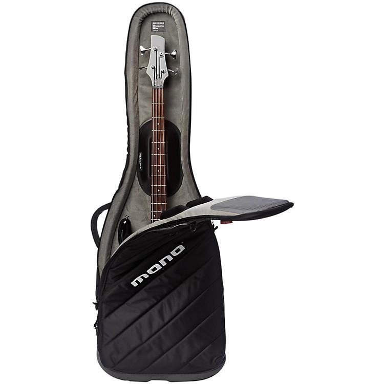 MONOVertigo Bass Guitar CaseBlack