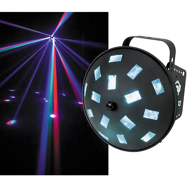 American DJVertigo Tri LED Effect Light