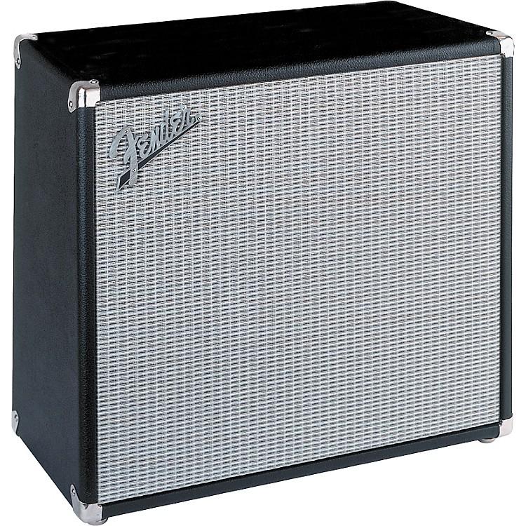 FenderVibro-King VK-212B 140W 2x12 Guitar Speaker Cabinet