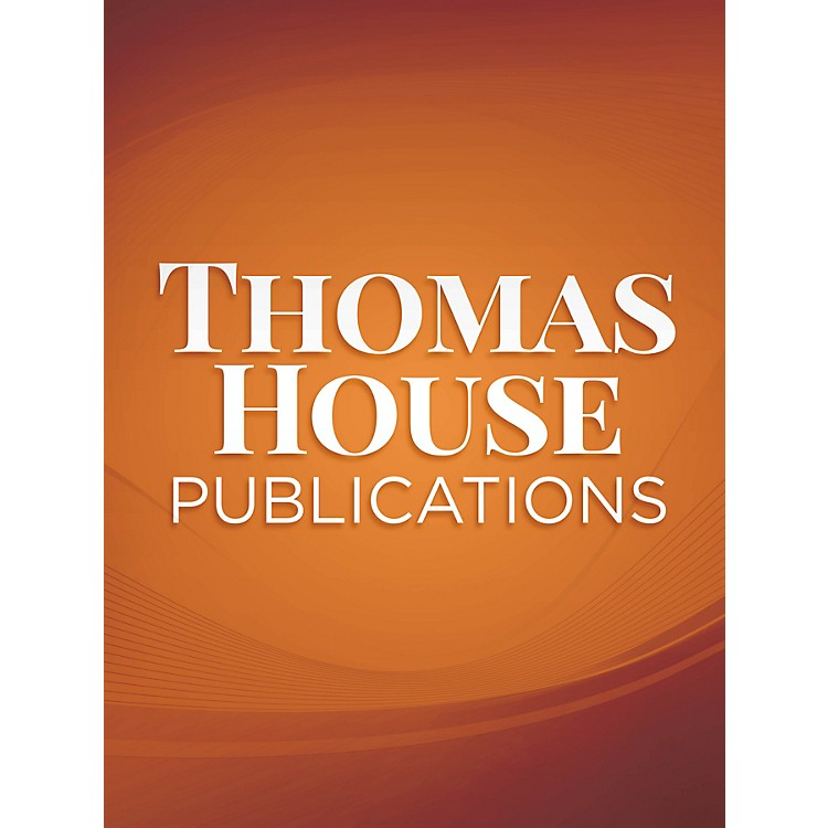 Hal LeonardVictory(satb)- Brass Pts