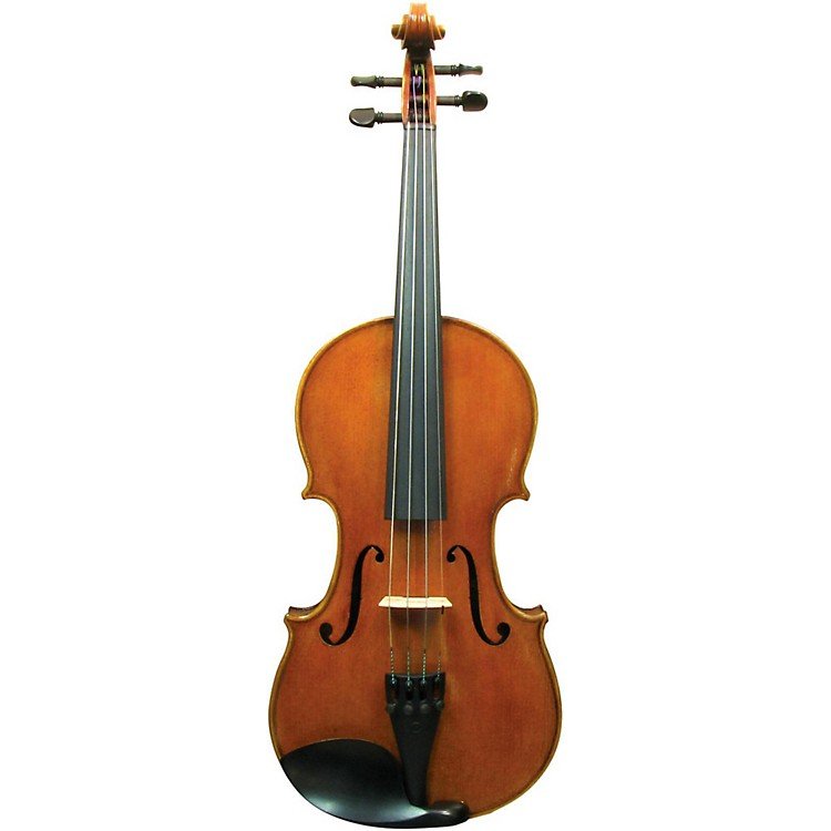 Maple Leaf StringsVieuxtemps Craftsman Collection Violin4/4 Size