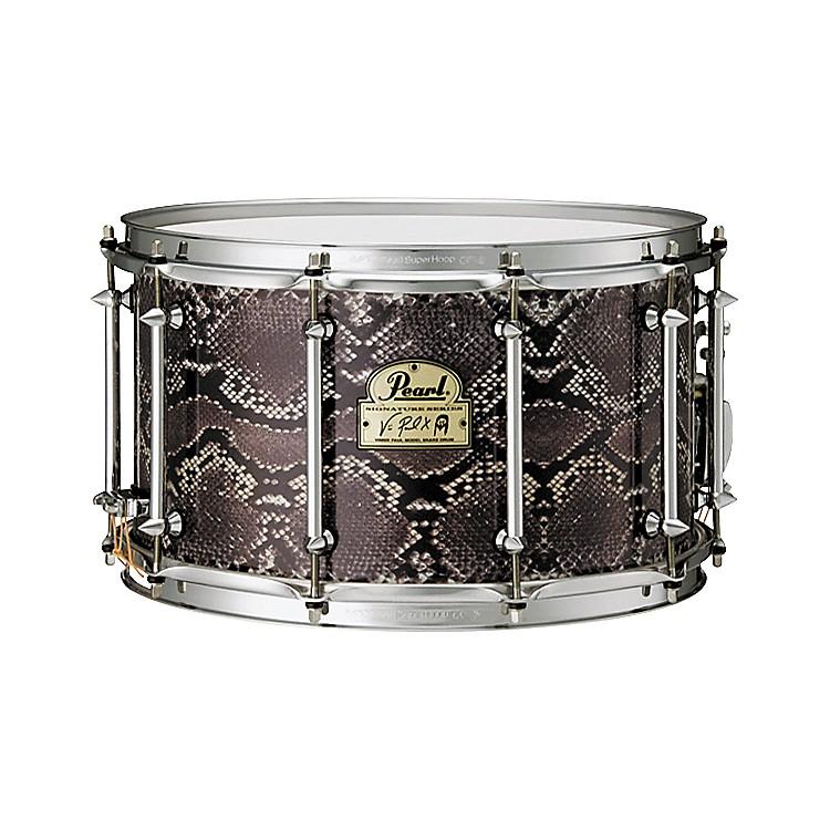 Pearl vinnie paul snare drum music