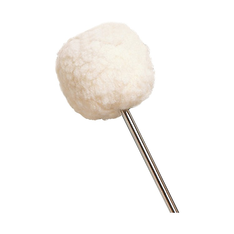 Vater Vintage Bomber Bass Drum Beater  Rock