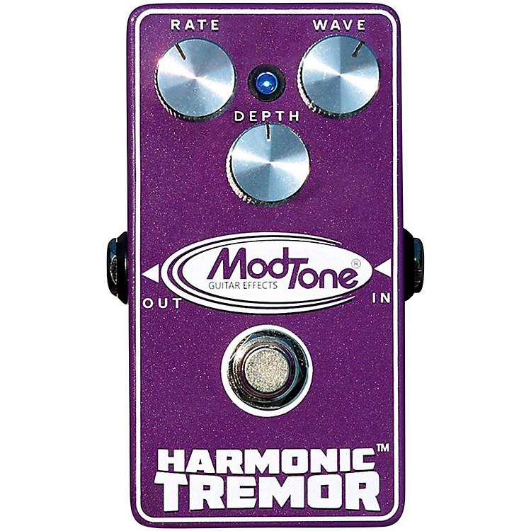 ModtoneVintage Harmonic Tremeor Guitar Pedal