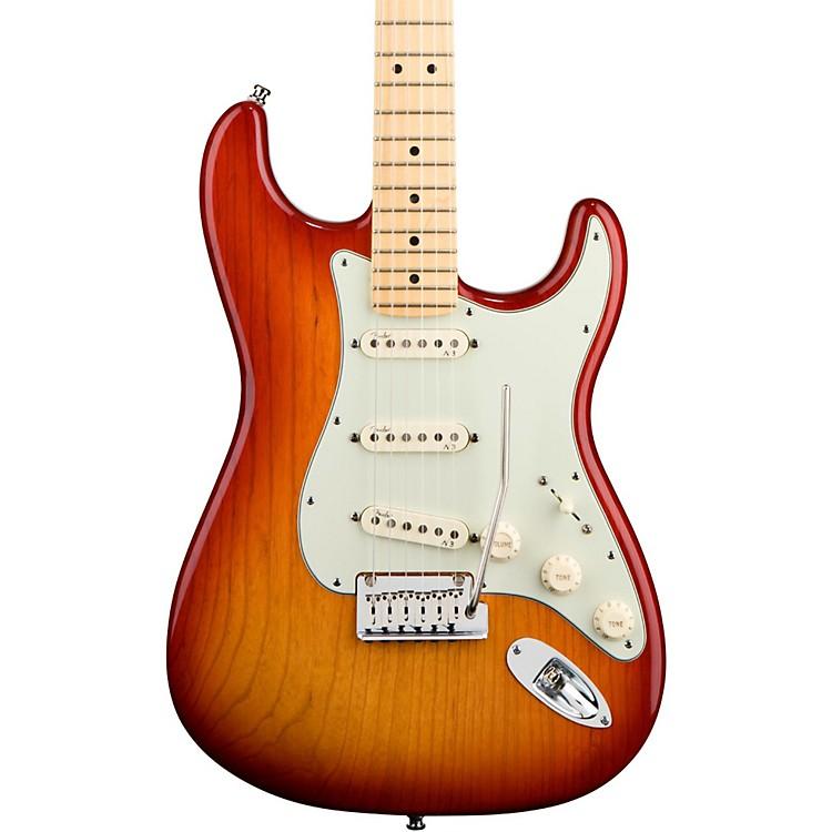 FenderVintage Hot Rod '60s Stratocaster Electric Guitar