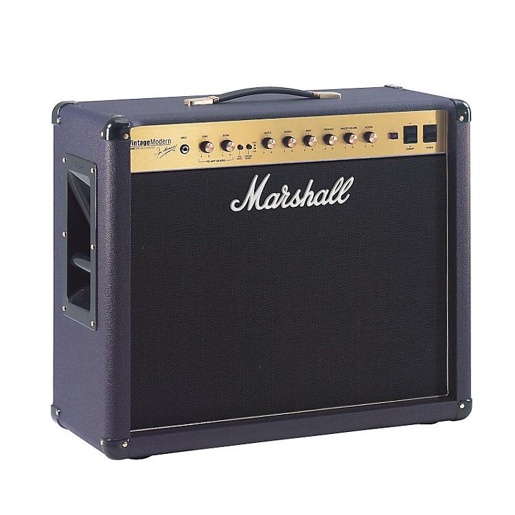 MarshallVintage Modern 2266 Tube Combo AmpBlack