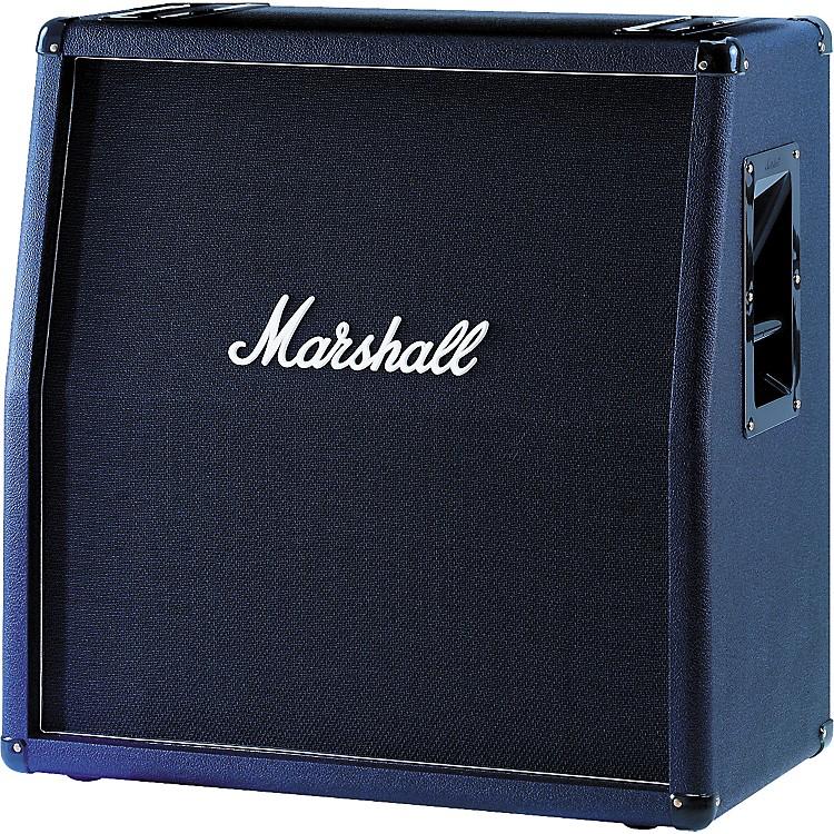 MarshallVintage Modern 425A or 425B 4x12 Extension Speaker CabinetAngled