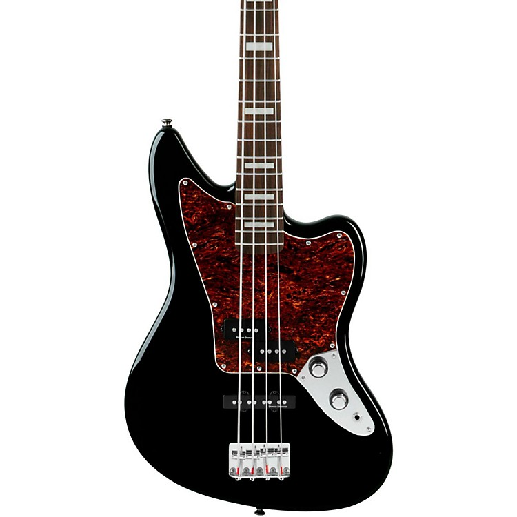squier vintage modified jaguar bass music123. Black Bedroom Furniture Sets. Home Design Ideas