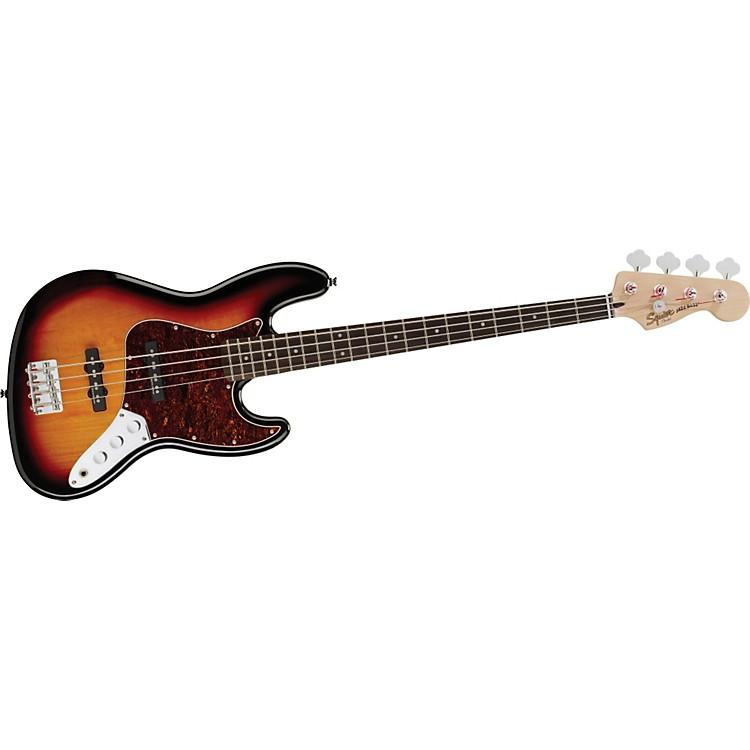 SquierVintage Modified Jazz Bass Guitar