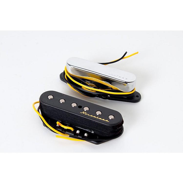 FenderVintage Noiseless Tele Pickup Set888365794181