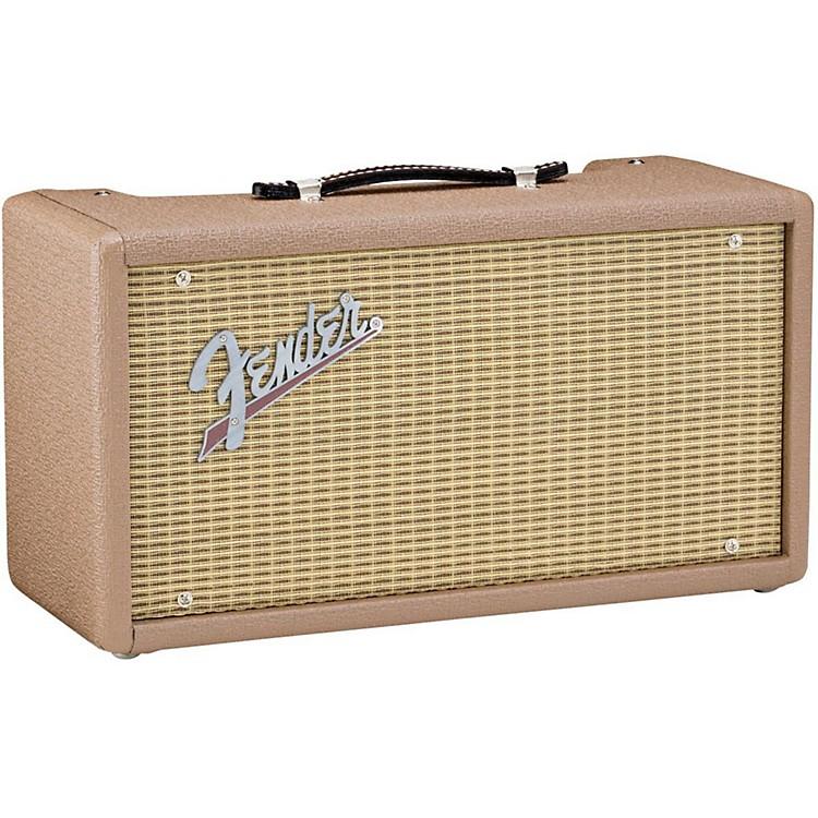 FenderVintage Reissue '63 Reverb Unit