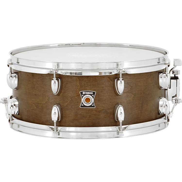 YamahaVintage Series Snare Drum14 x 6Vintage Natural